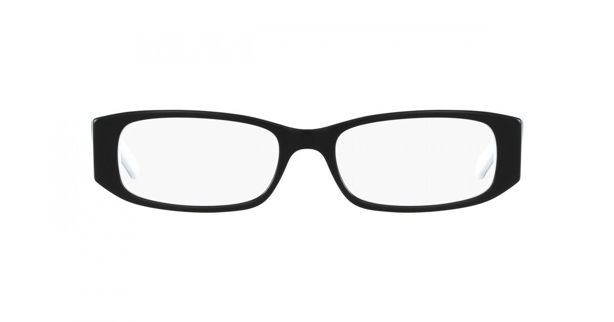 54b997ab20 Lunette : nos conseils pour bien essayer vos lunettes lors de l'achat