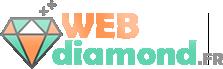 Webdiamond.fr