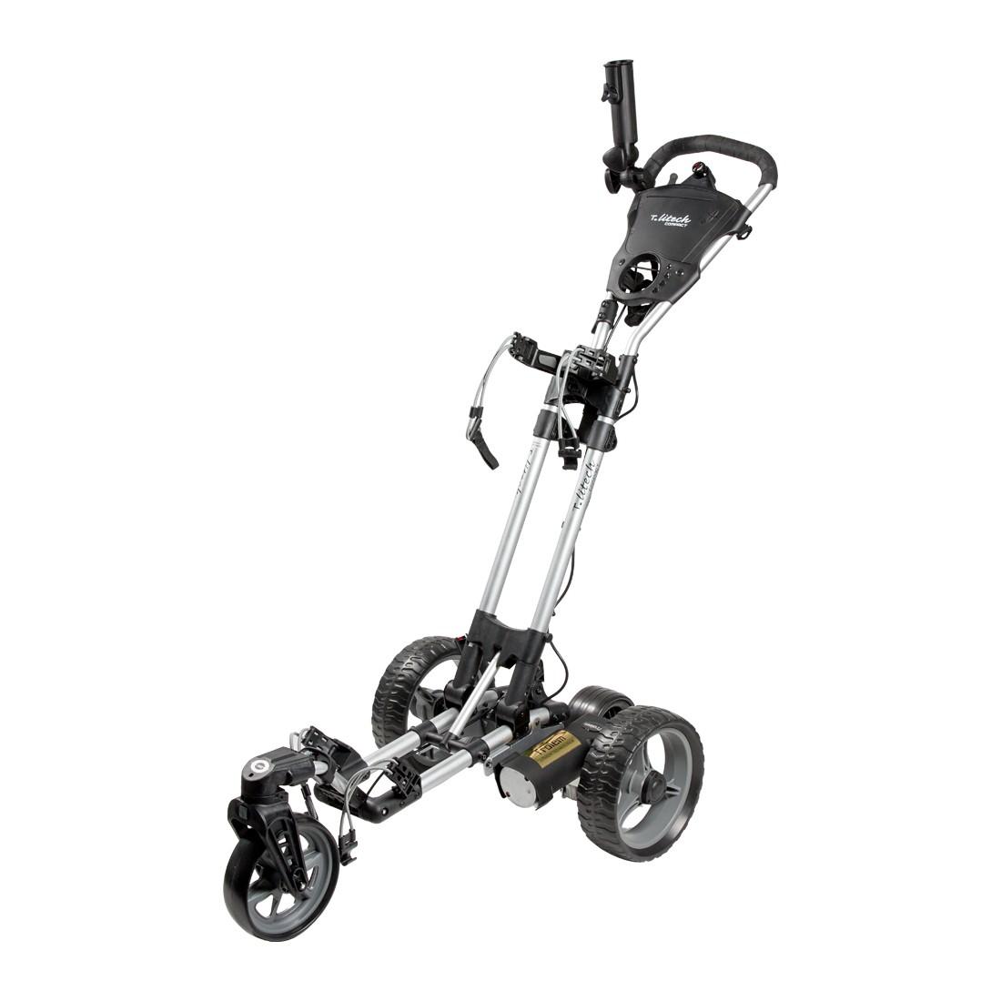 Chariot de golf : comment savoir si le chariot de golf choisi représente un bon investissement pour le consommateur ?
