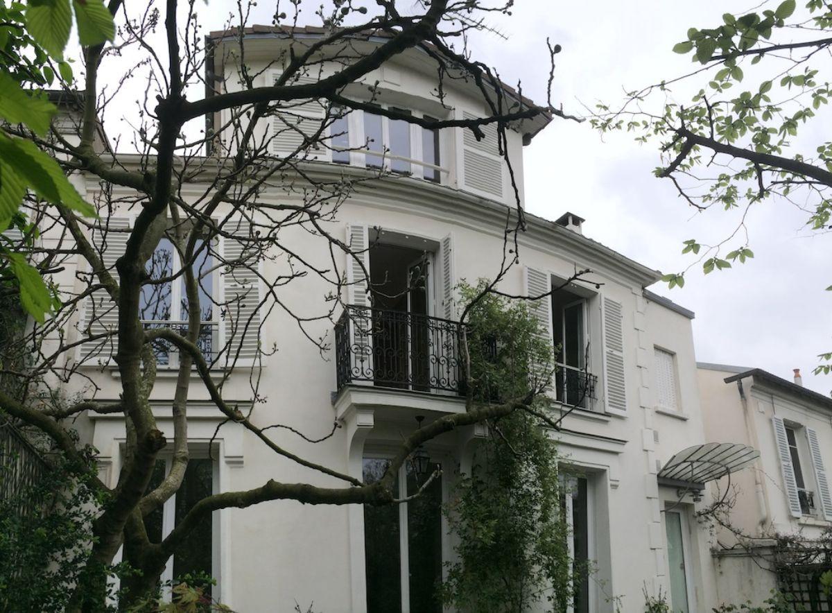 Loi Pinel Paris : que devez-vous savoir sur les quartiers concernés ?