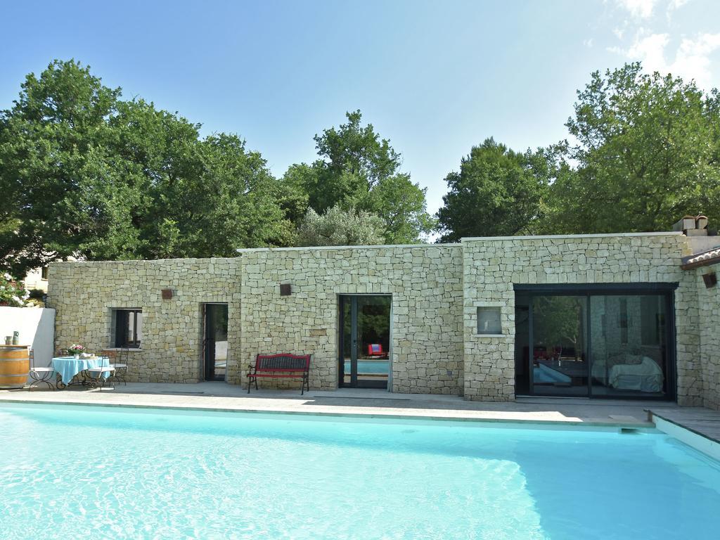 Acheter une maison ancienne dans le Vaucluse